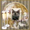 2012 !!!!!!!!