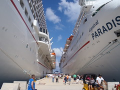Carnival Cruise 12-2011 199 (Keith77) Tags: christmas cruise carnival mexico ship belize magic honduras cozumel roatan carnivalcruise122011