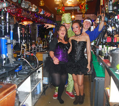 "New Years Eve 2011_096 • <a style=""font-size:0.8em;"" href=""http://www.flickr.com/photos/62165898@N03/6615669193/"" target=""_blank"">View on Flickr</a>"