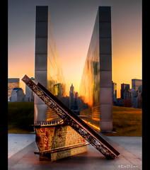 IMG_6983a (Eve Lane) Tags: newyork skyline newjersey memorial 911 libertystatepark