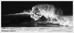 Owen Wright floating into the bowl (3231Haven) Tags: life water nikon surf australia surfing greatoceanroad d60 nikond60 70200f28vr ripcurlpro nikkor70200f28vr d60nikon westcoastvictoria nikkortc17e