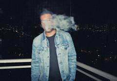 smoke (MrEllis) Tags: portrait toronto ontario canada art beauty photography photo interesting artist smoke style guys vogue anthony complex superfuture hypebeast jamesellis elllis mrellis mrelllis elllisde jamesanthonyellis