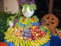 Taormina -  Fruits (Luigi Strano) Tags: italy europa europe italia sicily taormina sicilia italianfood messina sicile sizilien hotelariston италия европа сицилия таормина