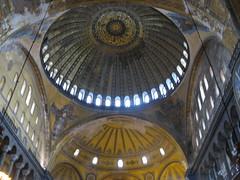 tr-20120106-8976 (jrervin) Tags: vacation church architecture turkey trkiye iglesia istanbul mosque turquie mezquita glise hagiasofia estambul turqua mosque istamboul