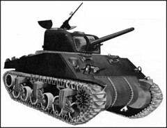 Sherman Tank (MikeLane) Tags: army memorial war egypt ww2 tanks worldwar2 shermantank alamein royaltankregiment rtr tankbattles leedsrifles stuarttank tankregiment tankinfantrymk1
