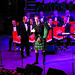 Christmas Carols with the Stars 2011