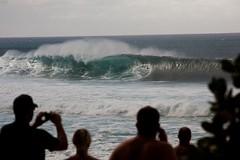 Hawaii2-5