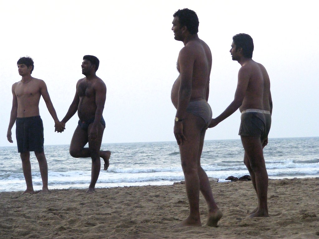 The Worlds Best Photos Of Beach And Kabaddi - Flickr Hive -8507