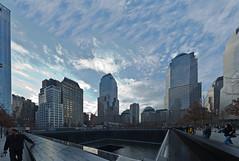111231-9.11.MemorialPoolsGroundZero-011.jpg (MikeDana2) Tags: winter newyork worldtradecenter wtc groundzero lowermanhattan 91101memorialpools