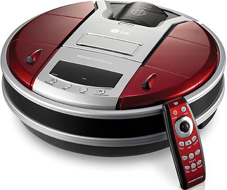 lg-robot aspiradora-cleaner-v-r4000