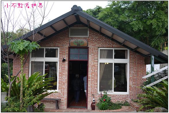 寶山大樹茶屋 (1).JPG