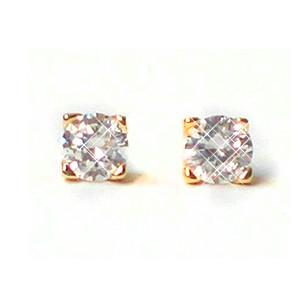 brinco ouro brilhante (paulo pandolfe) Tags  glamour arte designer bonito  moda artesanal rosa 64c377df05