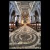 Duomo di Civita Castellana (R.o.b.e.r.t.o.) Tags: italy church nikon italia cathedral mosaico fisheye chiesa duomo roberto vt lazio wolfgangamadeusmozart cosmati civitacastellana d700 hdr5raw romanarchitect cosmatesquemosaic
