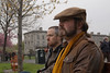 Trinity Gentlemen (I) (JF Sebastian) Tags: ireland portrait dublin friend pipe trinitycollege smoking smoker takenby pipesmoker nikond70s1770 jorgeferrergarcía morethan100visits morethan250visits morethan500visits morethan1000visits