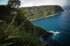 Hawaii10-7