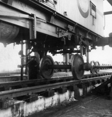 Aos 50 [26] (Renfe Operadora) Tags: barcelona madrid railroad valencia train tren trenes sevilla media