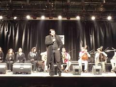 DSCF9578 copy (Abdelrahman Elshamy) Tags: music al poetry band el arabic samia shahin songs mohamed hazem hadad tamim oreintal sawy jaheen culturewheel elsawy eskenderella barghouthi tamimbarghouti