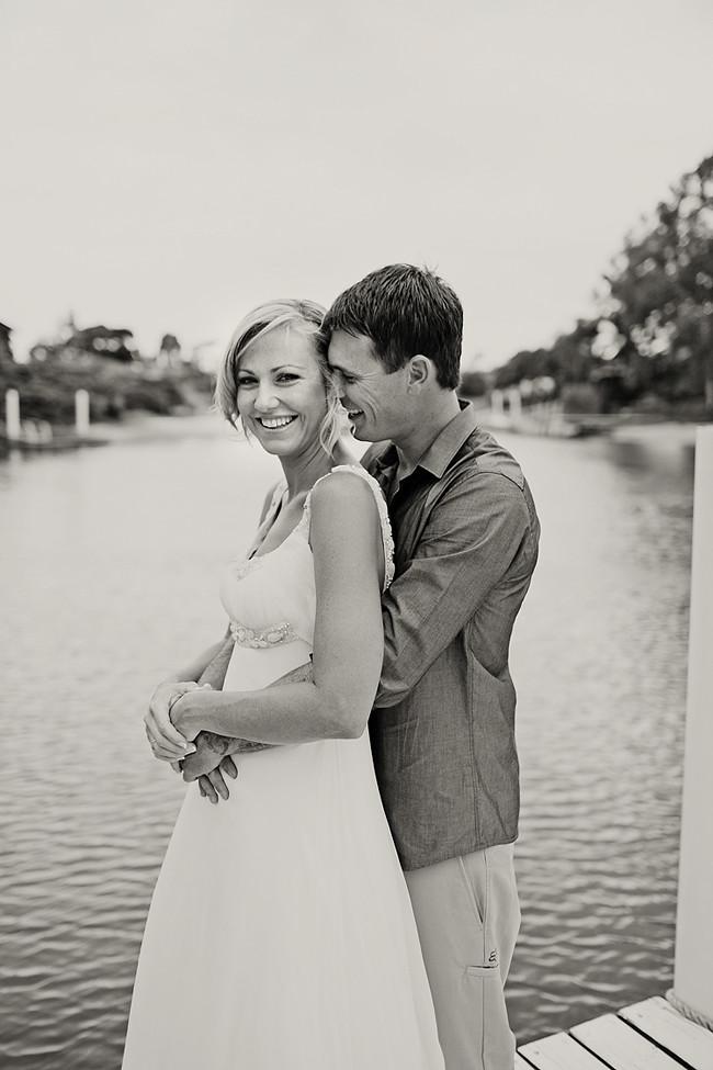 Brooke&Lee_243