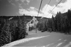 IMG_0063 (Ēk) Tags: leica blackandwhite mountain ski contrast rollei creek silver screw snowboarding colorado skiing bc low voigtlander 28mm beaver mount 25 vail copper rlc breckenridge m6 frisco ortho f35 2835