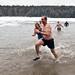 Grafton Lakes Winterfest 2012 - Grafton, NY - 2012, Jan - 03.jpg by sebastien.barre
