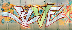 jyve (thesaltr) Tags: streetart art graffiti canal bayarea eastbay jyve snv c003 thesaltr