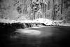 vortex (hiasl_3) Tags: bw fall water bayern bavaria waterfall wasser long exposure wasserfall sw cascade belichtung steinbach longtime langzeit bichl nd110 gettygermanyq4