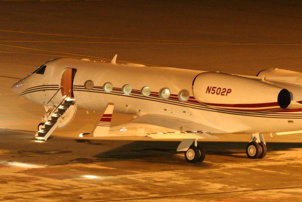 N502P