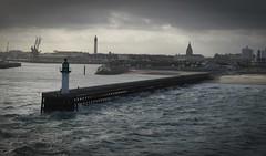 Calais (I)