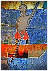Qui Suis-Je (Mohamed Marref) Tags: usa france art face canon eos book photo google cool flickr image photos tunisia expression internet peinture belle getty jolie tableau hammamet tunisie nabeul mohamed d500 tunisian artiste artistique photographe réflexion cherche achat manifique twiter marref