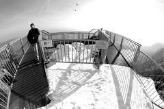 Hohe Wand 01-2012 (40) (Avatarmin) Tags: schnee winter snow austria sterreich nikon europa europe wand armin eis gettyimages hohe skywalk hohewand rodler d7000 arminrodler rodlerarmin