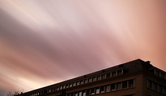 (Guild of Mute Assassins C!) Tags: city urban france clouds gris town long exposure pentax centre 28mm gimp exposition filter 28 nuages ville chartres 2012 density neutral longue neutre k20d eureloir 10ev justpentax smcpentaxf28mmf28 heliopannd30filter
