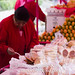 "Tlacoyo lady<br /><span style=""font-size:0.8em;"">Read more about it here:<br /><a href=""http://whatscookingmexico.com/2012/01/30/market-monday-sullivan-tianguis-a-photoset/"" rel=""nofollow"">whatscookingmexico.com/2012/01/30/market-monday-sullivan-...</a></span> • <a style=""font-size:0.8em;"" href=""https://www.flickr.com/photos/7515640@N06/6789292427/"" target=""_blank"">View on Flickr</a>"