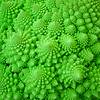 PATTERN (Look me Luck Photography) Tags: green motif colors pattern broccoli repetition cauliflower fractal fractales choux romanesco coliflor romanescu brassicaoleracea romanescobroccoli brécol romancauliflower