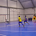 FC Botarell - Salou FS (16)