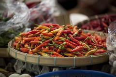 IMG_3634 (Marc Aurel) Tags: indonesia java chili market sala solo markt peperoncini paprika jawa capsicum indonesien surakarta weddingtrip peperoni hochzeitsreise peperone centraljava pfefferoni mecato 5dmarkii eos5dmarkii zentraljava