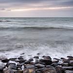 January-Kimmeridge-Bay