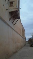 100_0138 (autopiste) Tags: laghouat tadjemout