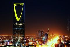 (Abdulmajed Saud) Tags: beautiful youre much how            aariyad