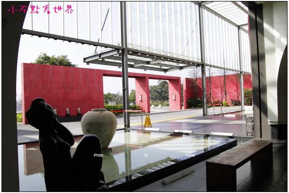 南方莊園一泊三食 (17).JPG