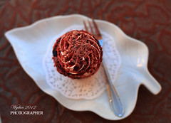 SWEET ♥♥ (وجدان عبدالعزيز | WIJDAN Abdulaziz) Tags: light food canon photography natural sweets طبيعيه تصوير abdulaziz عبدالعزيز || كانون حلويات wijdan دي اضاءة تراميسو حلى وجدان ٥ اطعمه trameso d5||