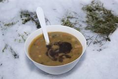 23 (FoodInspiration) Tags: en food inspiration boer pioneers giethoorn schaatsen jonnie koek zopie