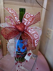 "#24V Valentine Wine Bottle Top • <a style=""font-size:0.8em;"" href=""http://www.flickr.com/photos/39372067@N08/6836306473/"" target=""_blank"">View on Flickr</a>"