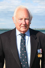 "Ron Caldicott • <a style=""font-size:0.8em;"" href=""http://www.flickr.com/photos/75438047@N05/6837221247/"" target=""_blank"">View on Flickr</a>"