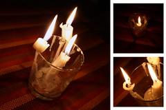 38-366 (Amalid) Tags: closeup eos candles candle libya 2012 شموع طرابلس ليبيا شمع canoneos450d 366project canoneosdigitalrebelxsi efs1855mmisf3556 365daytodayproject