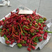 "Peppers • <a style=""font-size:0.8em;"" href=""http://www.flickr.com/photos/72440139@N06/6839615567/"" target=""_blank"">View on Flickr</a>"