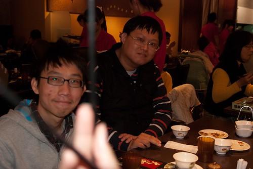 nEO_IMG_DSC_3241.jpg