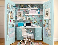 ACHADOS GOSTOSOS! (Marta Basteiro) Tags: studio office craftroom