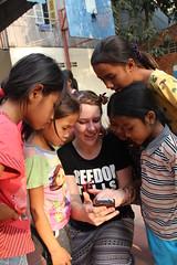 "Abby at Kids Club Phnom Penh <a style=""margin-left:10px; font-size:0.8em;"" href=""http://www.flickr.com/photos/46768627@N07/13295867864/"" target=""_blank"">@flickr</a>"