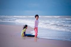 Tok Bali (sengkenitz) Tags: tokbali lilydamia abenoor sengkenitz daliahana irisdafina bibiiklima