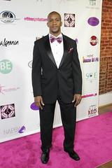 """ATL Red Carpet 300 (20) • <a style=""""font-size:0.8em;"""" href=""""http://www.flickr.com/photos/79285899@N07/13927411906/"""" target=""""_blank"""">View on Flickr</a>"""